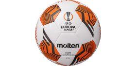 Futbalová lopta Molten F5A3600-12