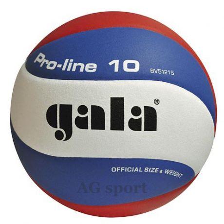 Gala Pro-Line 10 BV5121S