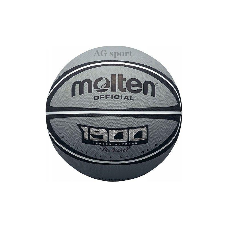 Molten B7RD-1500