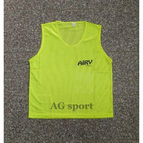 Rozlišovačky Airy Game - žlté