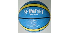 Winart New Line