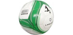 Lancast Platinum Futsal
