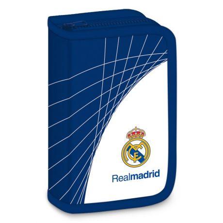 Peračník plnený Real Madrid