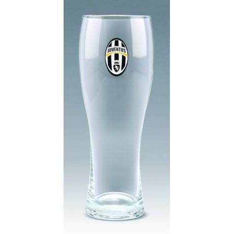 Pohár na pivo Juventus