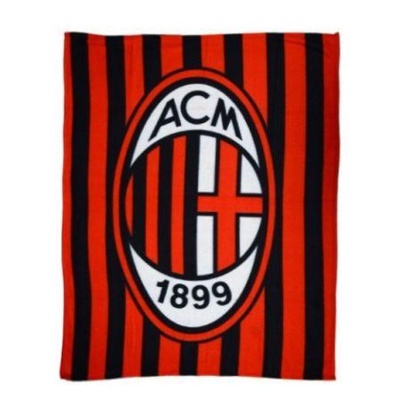 *Deka AC Milan - 120 x 150 cm