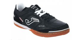 Joma Top Flex 301