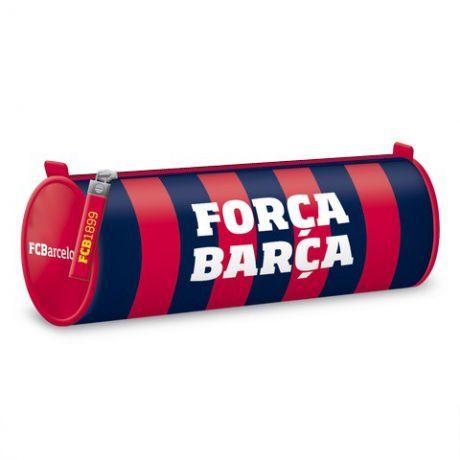 *Peračník Barcelona Stripe - valčekový