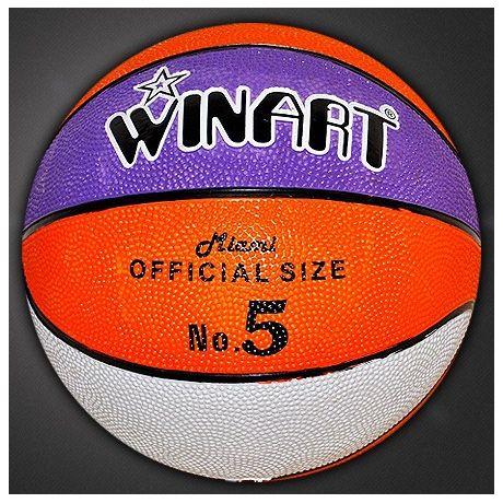 Winart Miami 5