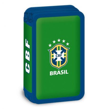 *Peračník dvojitý Brasil - zelený