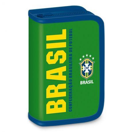 *Peračník Brasil