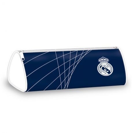 *Peračník Real Madrid - trojuholník