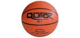 Quick Sport BL-7