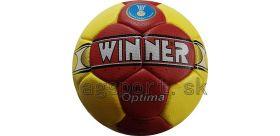 Winner Ultra Optima 2