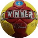 Winner Ultra Optima 2