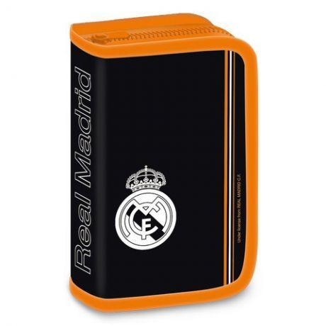 Peračník Real Madrid B/O