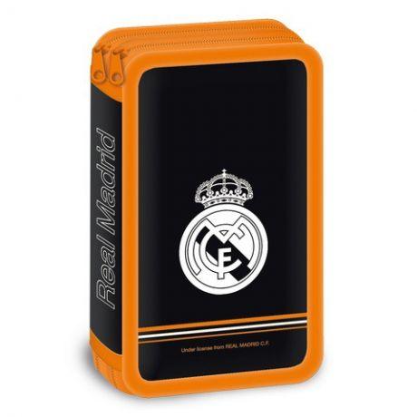 Peračník dvojitý Real Madrid B/O