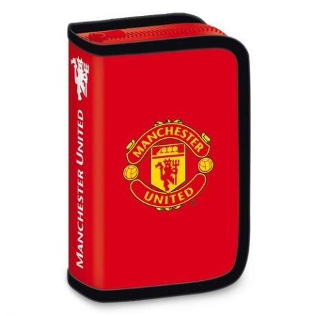 Peračník Manchester United