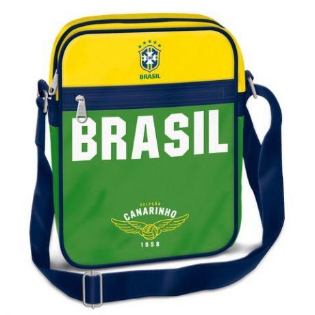 Taška na rameno Brasil I - stredná