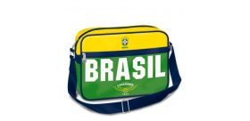 Taška na rameno Brasil II - stredná