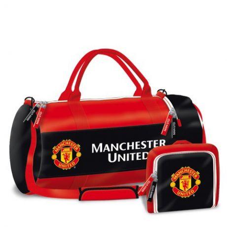 Športová taška Manchester United