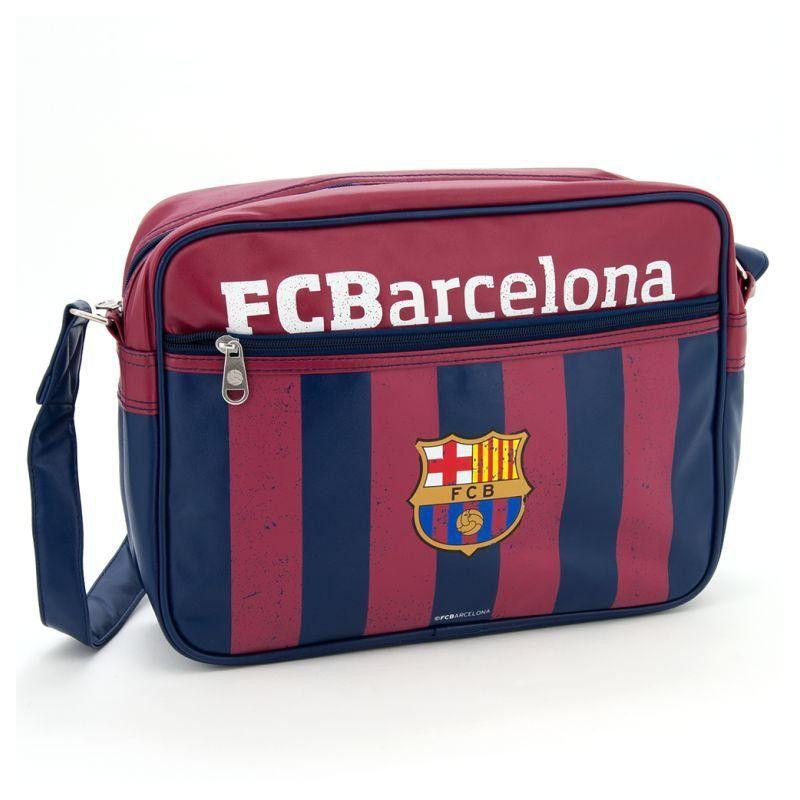 Taška na rameno Barcelona 2014 - stredná