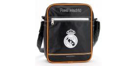 Taška na rameno Real Madrid B/O - stredná II