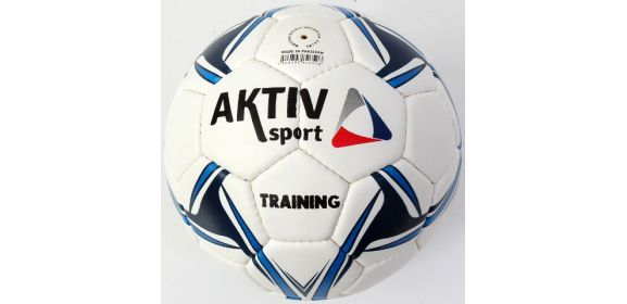 Aktivsport Training 3