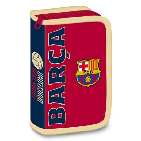 Perčník Barcelona stripe 2015