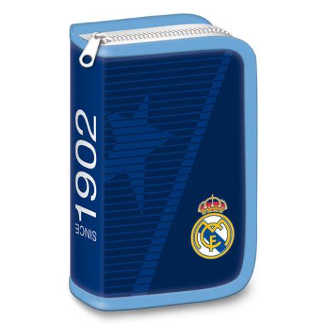 Peračník Real Madrid 1902 ARS