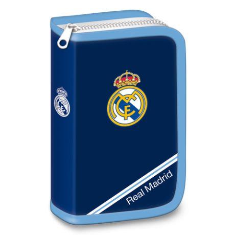 Peračník plnený Real Madrid ARS