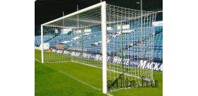 Sieť na futbalovú bránu Salta - hrúbka 5 mm