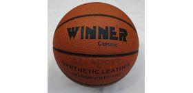 Winner Classic 7
