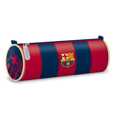 Peračník Barcelona Stripe 2015 ARS