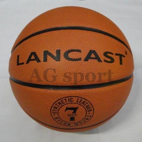 Lancast Basket 5,6,7