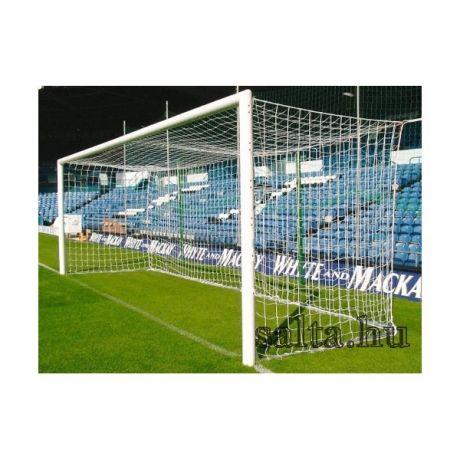 Sieť na futbalovú bránu SALTA -hrúbka 3mm