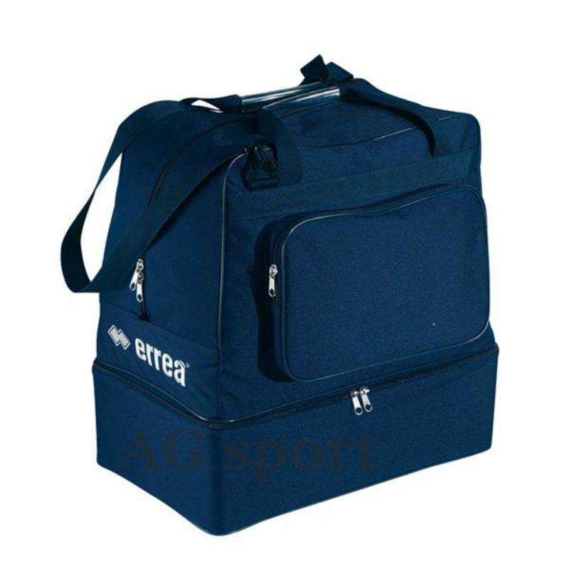 Športová taška Errea Basic KID