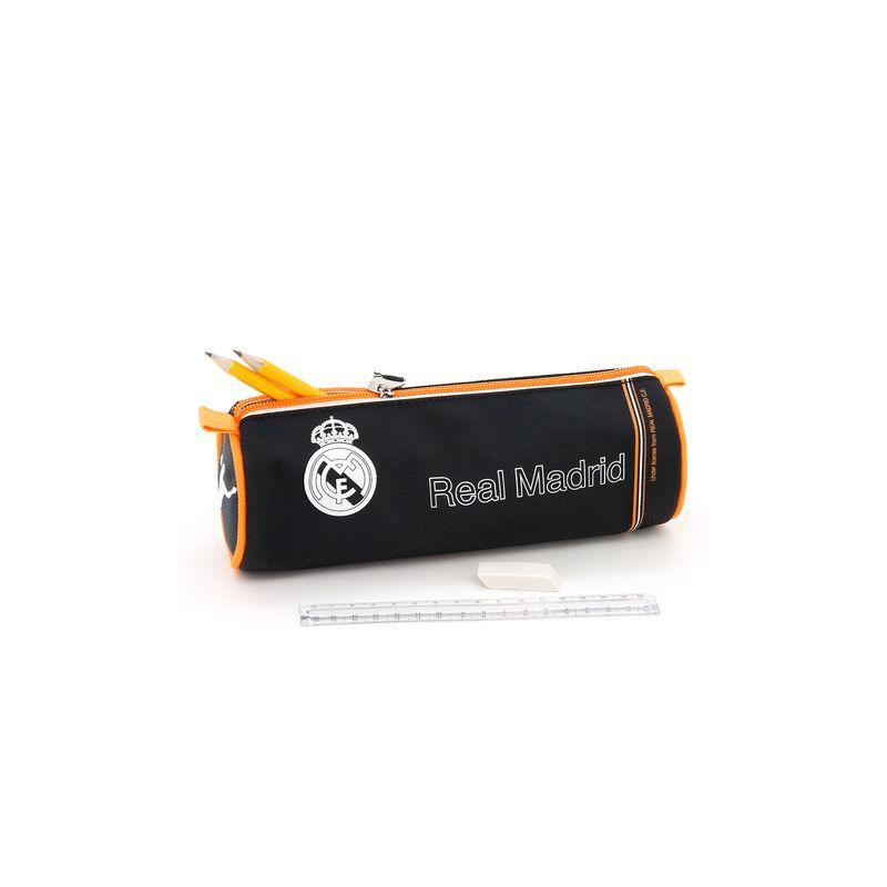 Peračník tuba Real Madrid B/O