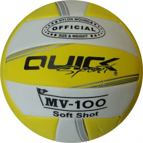 Quick Sport MV-100