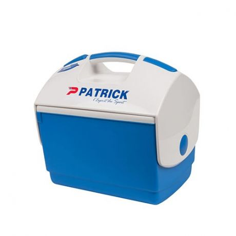 Chladiaci box Patrick