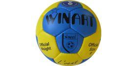 Winart L'vent II