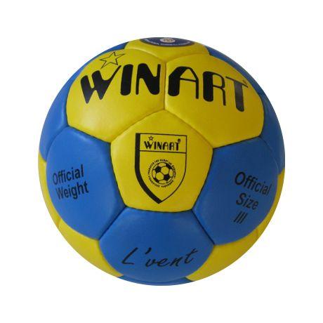Winart L'vent III
