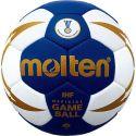 Molten H3X5001