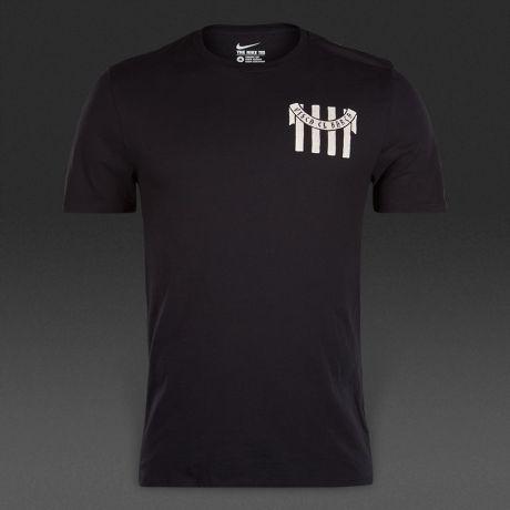Nike FC Barcelona Squad Tee