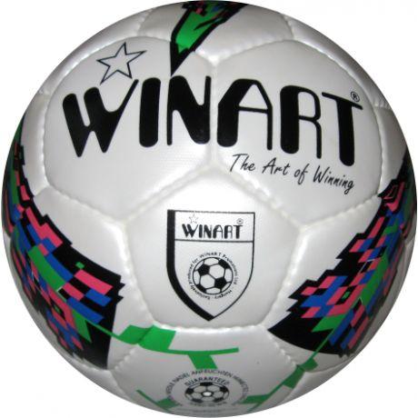 Winart Premier