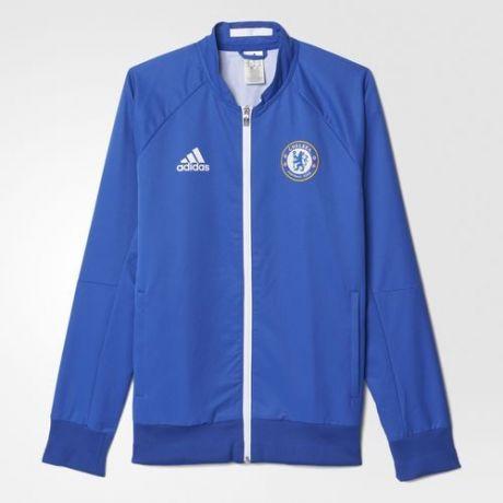 Adidas bunda FC Chelsea anthem