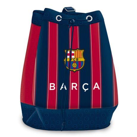 Taška na telocvik FC Barcelona ARS 2016 - Barça