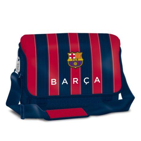 Taška na rameno FC Barcelona ARS 2016 - Barça