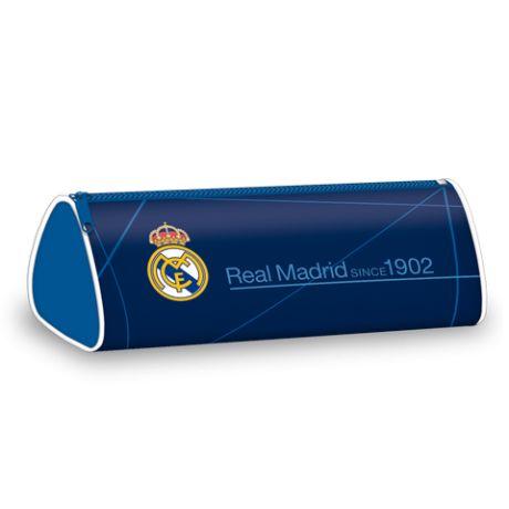 Peračník Real Madrid ARS 2016 - trojuholník