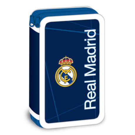 Peračník Real Madrid ARS 2016 - dvojitý