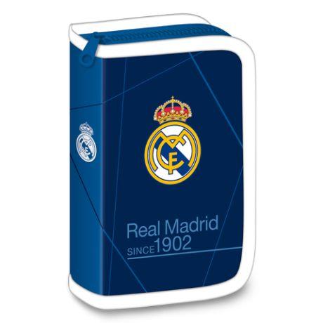 Peračník plnený Real Madrid ARS 2016